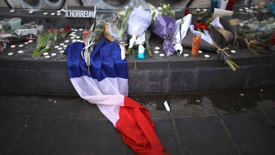 bandera-paris