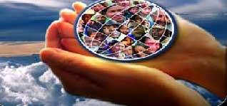 manos-misioneras
